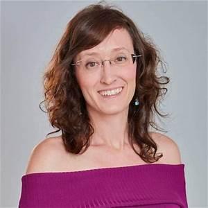 Speaker - Montse Reus